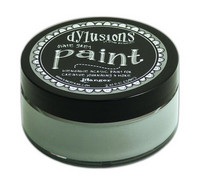 Dylusions Paint 59ml - Slate Grey