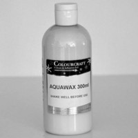 Aquawax Paper Batik Medium 300ml