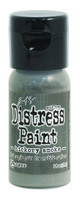 Distress Paint: Hickory Smoke - akryylimaali