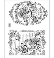 Fleurs De Printemps - leimasinsetti