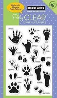 Animal Prints - leimasinsetti