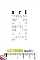 Carabelle Studio: Art