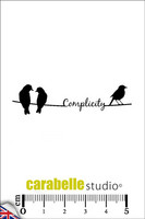 Carabelle Studio: Complicity