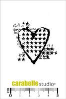Carabelle Studio: Mon Coeur Etoile