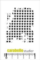 Carabelle Studio: Stars Texture