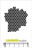 Carabelle Studio: Texture Gros Points