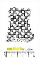 Carabelle Studio: Texture Damier
