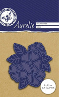 Violets -stanssi