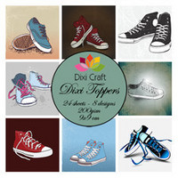 Dixi Toppers: All Stars