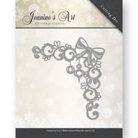 Christmas Classics: Ornament Corner -stanssi
