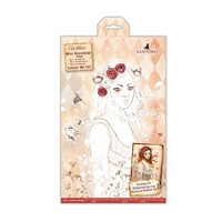 Willow Mini Decoupage Pad