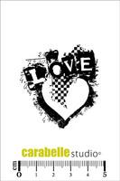 Carabelle Studio: Love