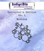 Bubbles A7 - leimasinsetti