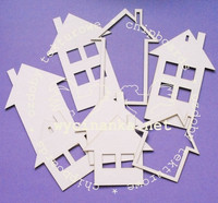 Home Large 3D - leikekuviopakkaus