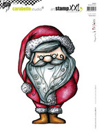 Carabelle Studio XXL: Santa Claus