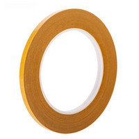 Extra Strong Tacky Tape 6mm/50m