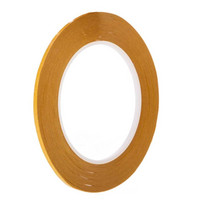 Extra Strong Tacky Tape 3mm/50m