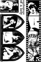 Vintage Nudes 1 Unmounted A6 - leimasinsetti