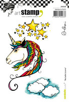 Carabelle Studio: Ma Belle Licorne by Alexi
