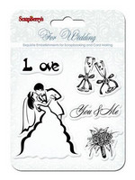 For Wedding 1 - leimasinsetti