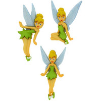 Dress It Up: Disney Tinkerbell -nappipakkaus