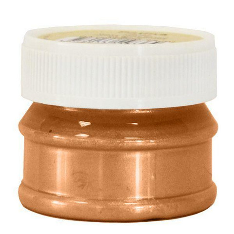 Patina: Bronze 25ml