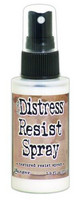 Distress Resist Spray 57ml - suihke