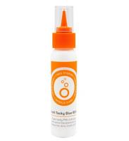Tonic Craft Tacky Glue 60 ml