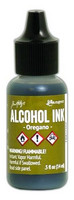 Alcohol Ink 15 ml :  Oregano