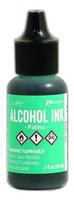 Alcohol Ink 15 ml :  Patina