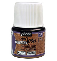 Fantasy Moon: Gold  45ml - tehostemaali