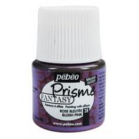 Fantasy Prisme: Blush Pink 45ml - tehostemaali