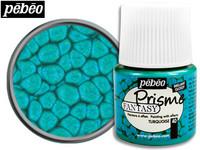 Fantasy Prisme: Turquoise 45ml - tehostemaali