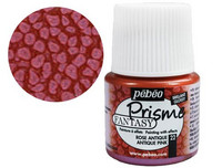 Fantasy Prisme: Antique Pink 45ml - tehostemaali