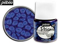 Fantasy Prisme: Violet 45ml - tehostemaali