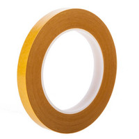 Extra Strong Tacky Tape 12mm/50m