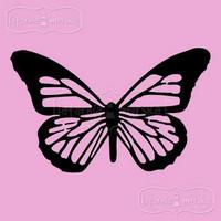 Latarnia Morska:  Monarch Large - unmounted leimasin