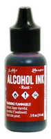 Alcohol Ink 15 ml :  Rust