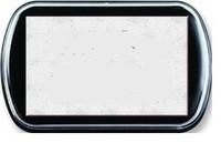 Colorbox blankko (tyhjä) mustetyyny