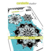 Carabelle Studio: Floral Elements by Birgit Koopsen