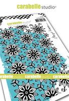 Carabelle Studio: Floral Pattern by Birgit Koopsen