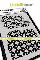 Carabelle Studio: Textures #3 A6 -sabluuna