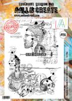 Aall & Create: For Him  #196 - leimasinsetti