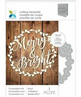Momenta: Merry & Bright  -stanssi