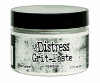 Ranger: Distress Grit Paste Opaque 88,7ml