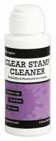 Ranger Clear Stamp Cleaner 118ml