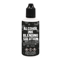 Couture Creations Alcohol blending solution 50 ml