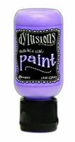 Ranger Dylusions Flip Cap: Laidback Lilac 29ml - akryylimaali