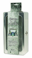Distress Ink Storage Tin