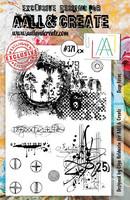 Aall & Create : Deep Focus #371 - leimasinsetti